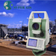 "Best price 1"" angle accuracy Windows CE FOIF RTS010 total station china estacion total"