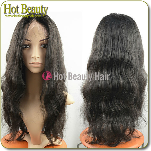 Best Quality Top Grade Female Mannequin Wig Head