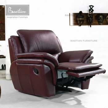 Modern Recliner Sofa Electric Recliner Sofa Dubai Recliner Furniture