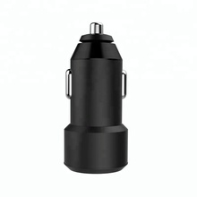 Super fast mobile cell phone power car charger for samsung