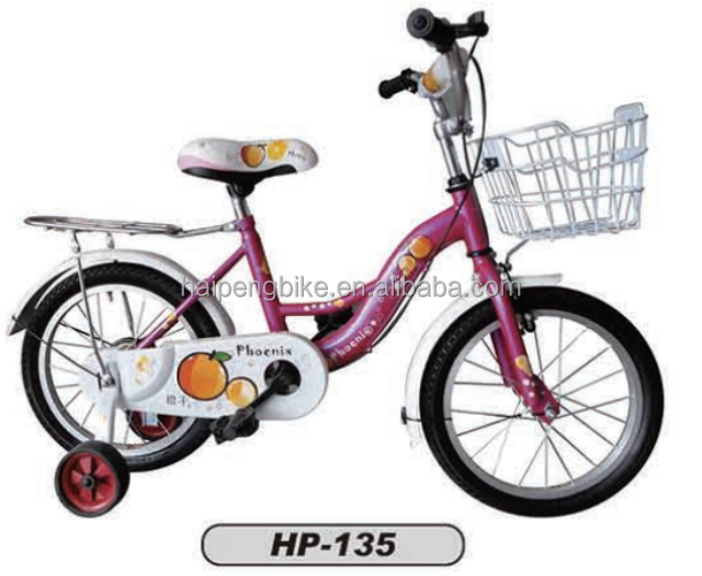 from china ,hebei haipeng bicycle factory price cheap bicycle for kids