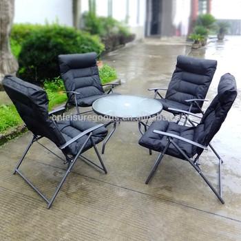 Hot Sale Modern Garden Patio Furniture Buy Garden