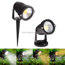 in lite landscape lighting in lite landscape lighting suppliers and