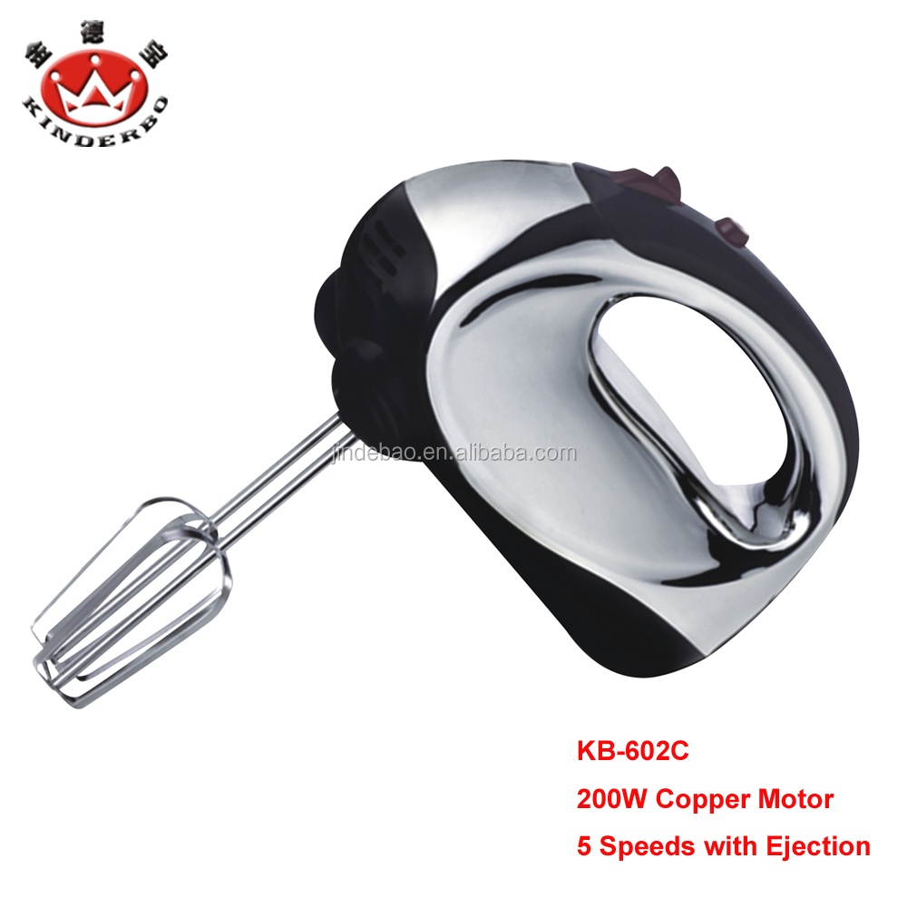 Kitchen Equipment Mixer, Kitchen Equipment Mixer Suppliers and ...