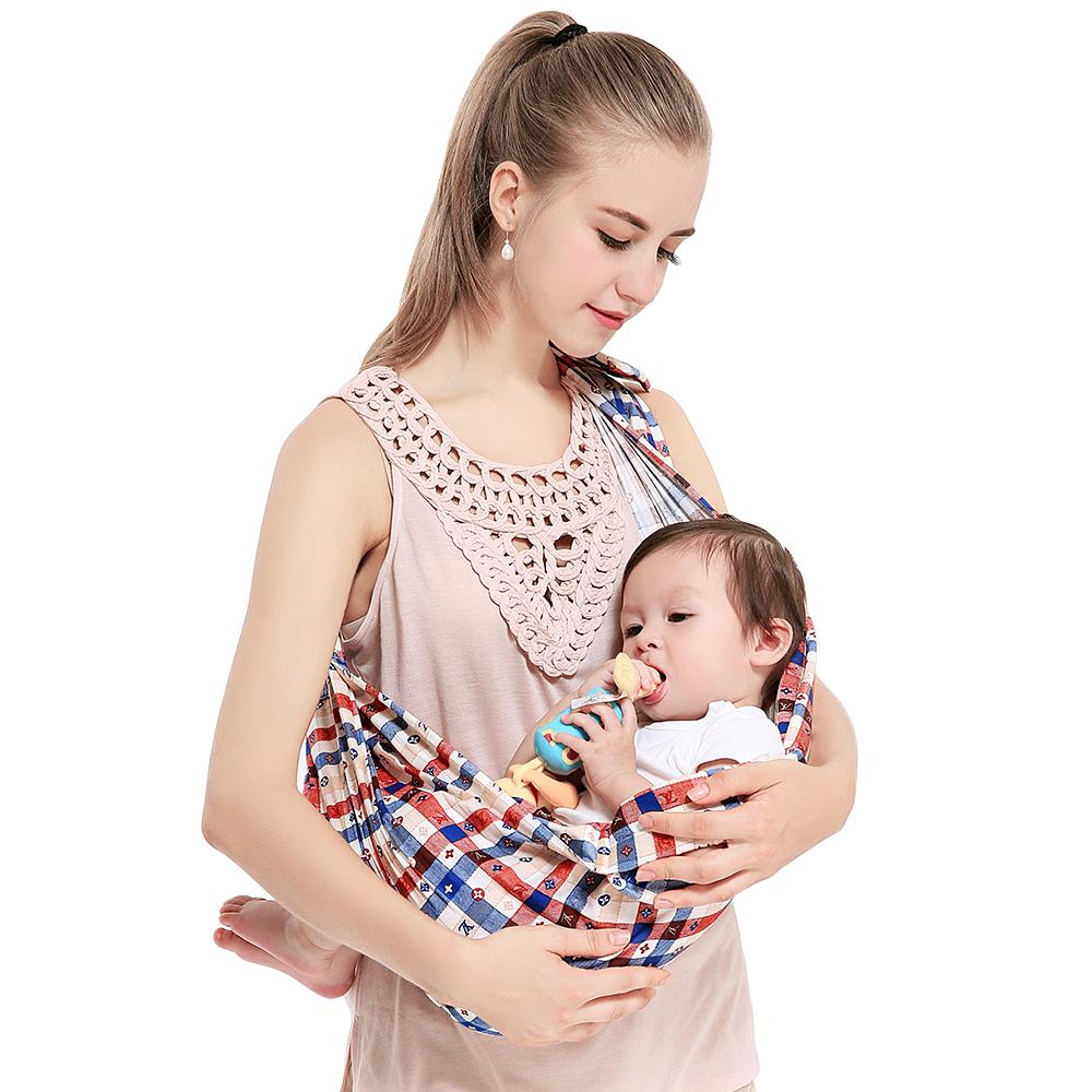 638a9561759 China sling ring baby wholesale 🇨🇳 - Alibaba