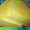 Glasswool Isulation/Glasswool price/aluminum foil for glasswool