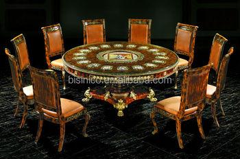 Zhaoqing Bisini Furniture And Decoration Co., Ltd.   Alibaba