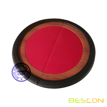 Good Round Poker Table Top, Round Poker Table Top Suppliers And Manufacturers At  Alibaba.com