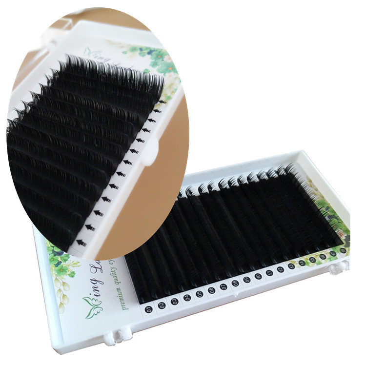 c8950b364b9 18 Lines Eyelash Extension, 18 Lines Eyelash Extension Suppliers and  Manufacturers at Alibaba.com