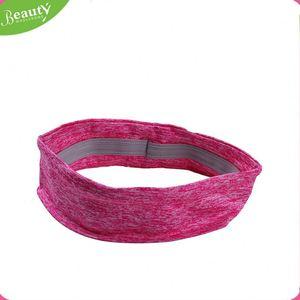 9b3eb7837722a Dri Fit Headband, Dri Fit Headband Suppliers and Manufacturers at ...