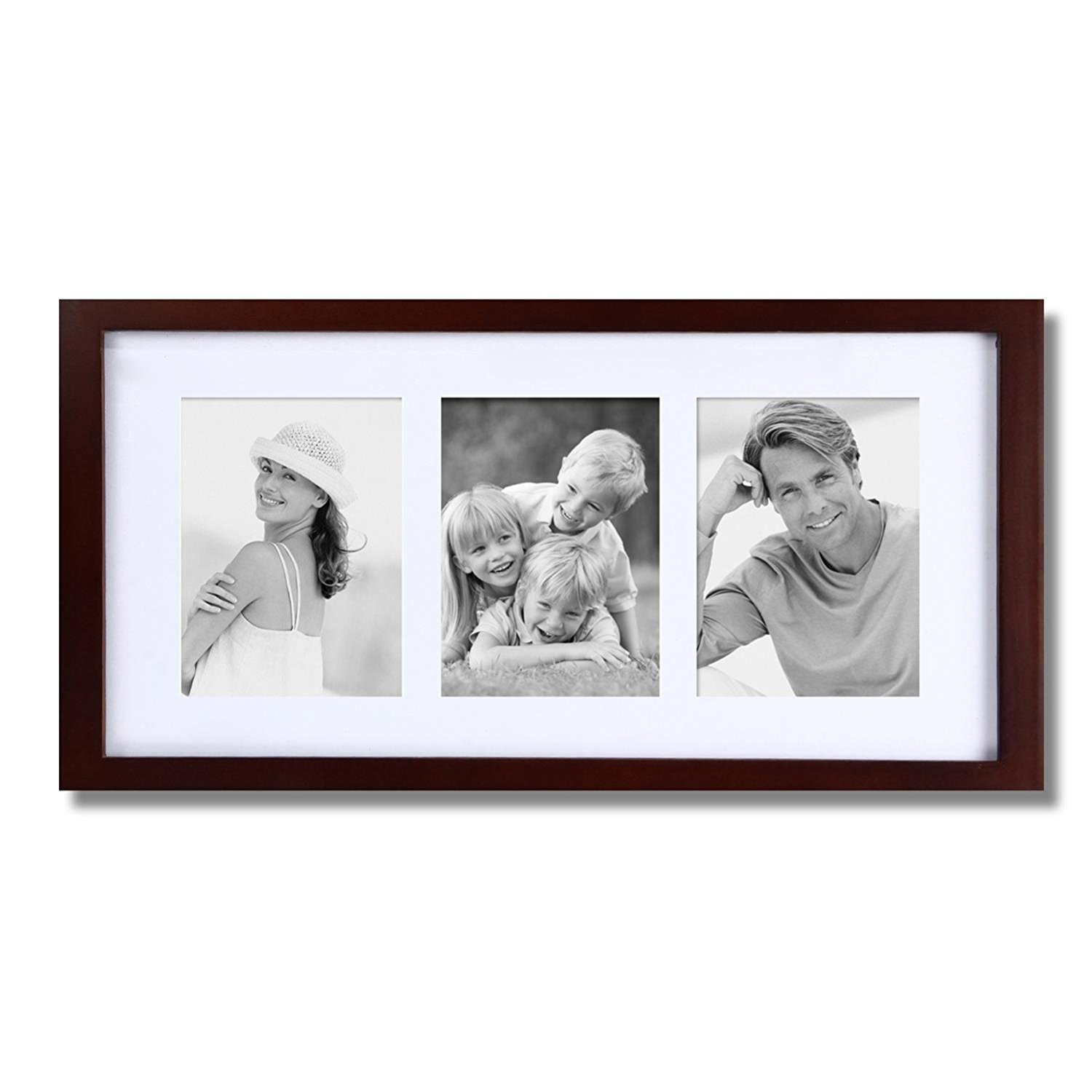Cheap Collage Frames For 4x6 Photos, find Collage Frames For 4x6 ...