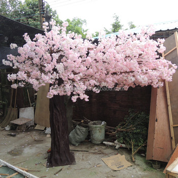 large artificial japanese cherry blossom tree 10ft indoor cherry blossom tree magic growing cherry tree blossom