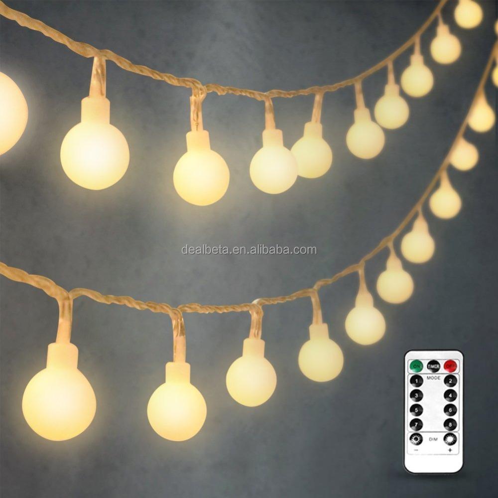 100 100 Low Light Plants Favonian Led Cluster Christmas Lights Led Cluster Christmas Lights ...