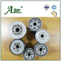 oil filter jx0810, fuel and oil filters
