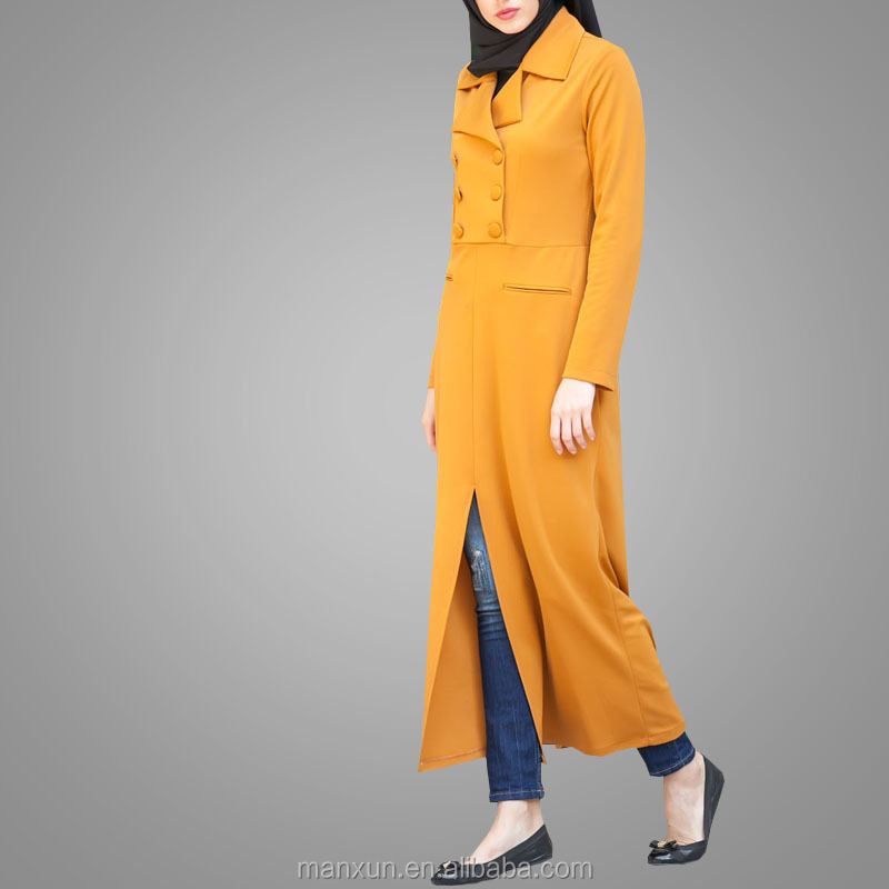 cheap prices sold worldwide superior quality Long Sleeve Muslim Abaya Slim Fit Tunic Tops Colorful Women Dresses Modern  Islamic Clothing - Buy Latest Dress Tops,Colorful Muslim Dress,Slim Fit ...