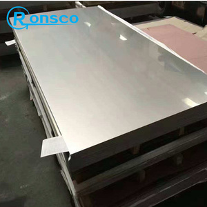hot sales astm a240 304 304l 316 stainless steel checkered plate