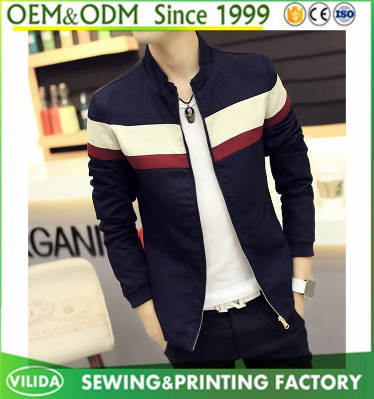 2016 New Arrival Jacket For Men Winter Jacket China Direct Selling ...