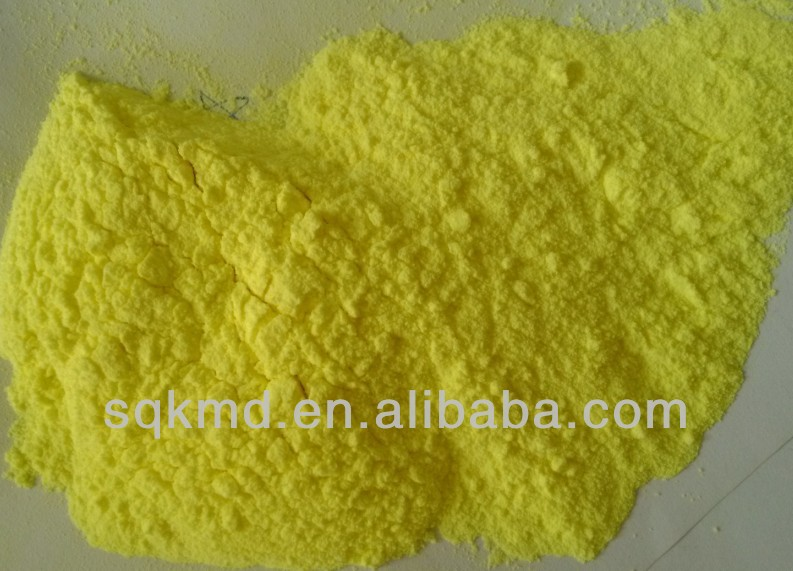high purity and best price Oxytetracycline HCL