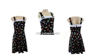 Jumper Dress 1960s Plus Size Dresses Rock N Roll Dress - Buy Jumper Dress  1960s Plus Size Dresses Rock N Roll Dress Product on Alibaba.com