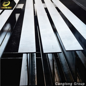 Steel frame construction materials for Steel Building