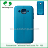 Alibaba mobile cell phone leather soft tpu cover case for samsung galaxy j2