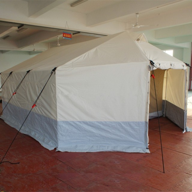 10 person canvas c&ing tent China relief c&ing tent manufacturers & Buy Cheap China relief canvas tent Products Find China relief ...