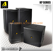 "ACTPRO G28 dual 18"" Subwoofer professional active 18 inch subwoofer 18 inch subwoofer box design"
