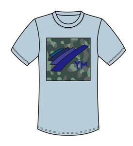 2018 new arrival cotton shirt cheap tee jersey short sleeve top shirt garment factory