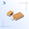 hot selling products wholesale bulk usb flash drive no case