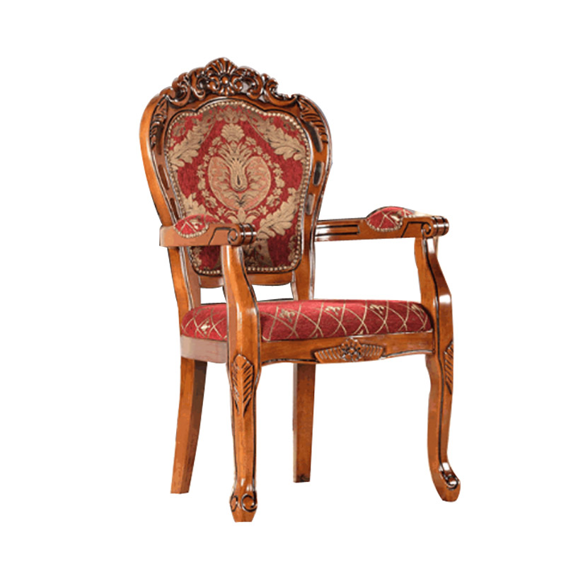 Online Wholesale Furniture: Online Buy Wholesale Restaurant Furniture Modern From