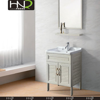 goedkope badkamer meubels] - 100 images - portugese tegels ...