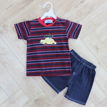 2d184b5fb Baby Boy Clothing Wholesale Clothing Karachi - Buy Baby Clothes ...