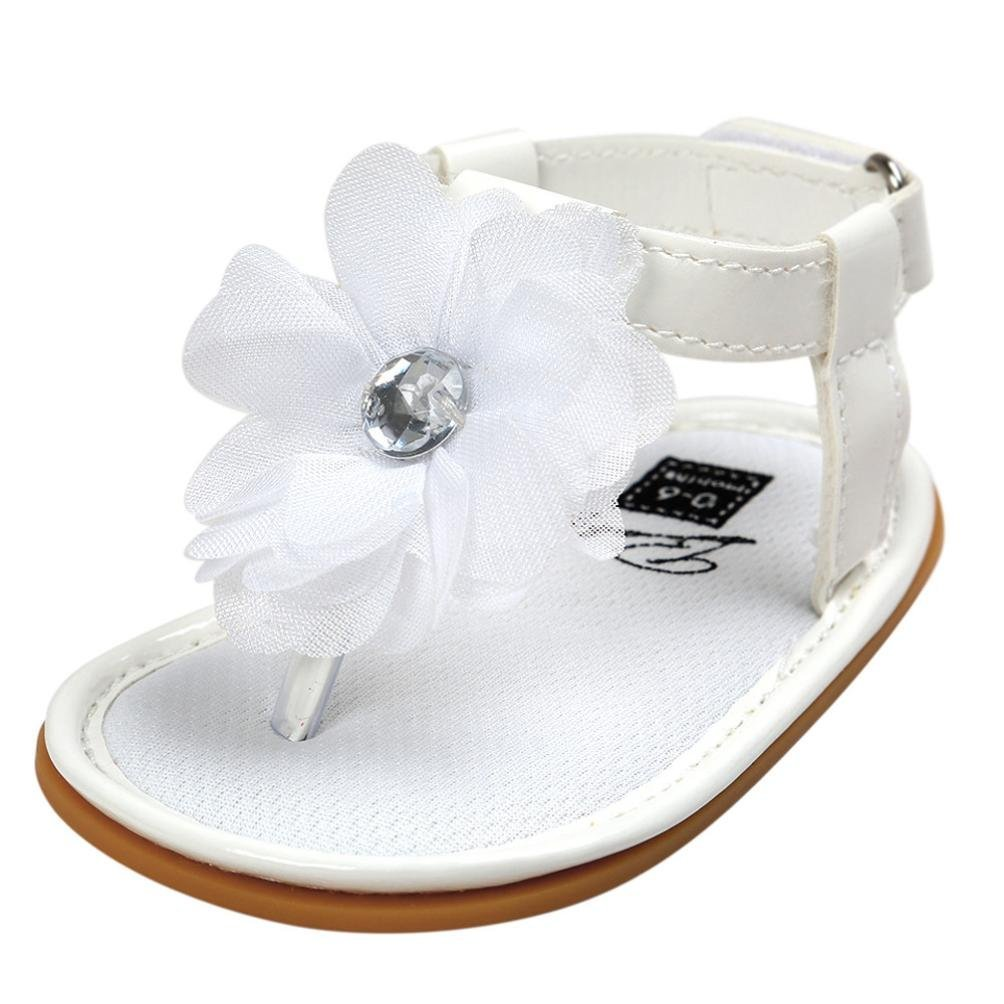 Cheap White Sandals For Baby Girls Find White Sandals For Baby