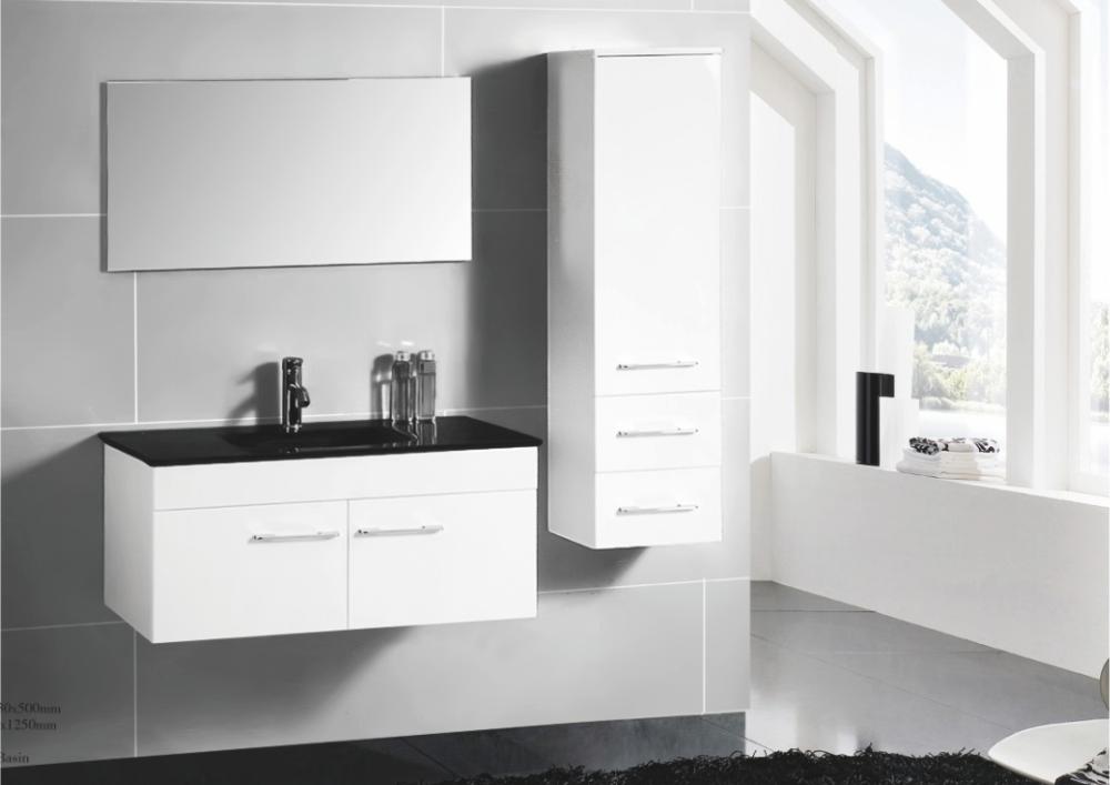 Moderno armário de mdf RSQL037Penteadeiras para banheiroID do produto6038 -> Armario Banheiro Rs