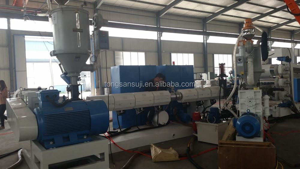 plastic sheet extrusion machine (36).jpg