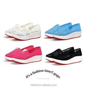 99c82b62f77 China-wholesale-summer-wedge-shoes-comfort-shoes.jpg_300x300.jpg
