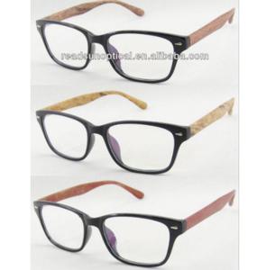 cb4944c11b8 Reading Glasses Bifocal