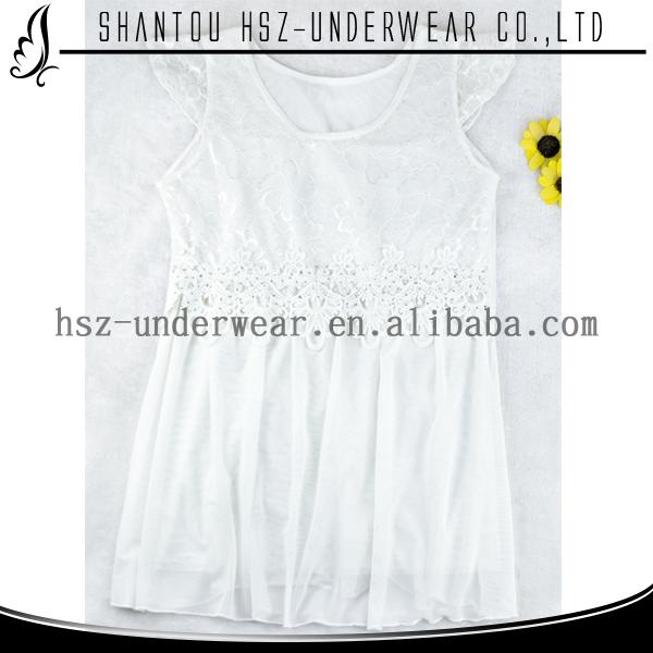 Блузки для платьев без рукавов