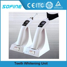 Professionele LED Whitening Lamp