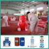 polyurea anti uv coating manufacturer