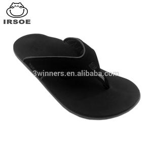 d778b70aeb05f Ladies Flip Flop Irsoe Manufacturing China
