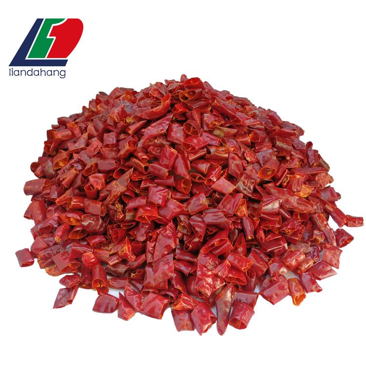 Cấp giấy chứng nhận hạt tiêu đen 500 gl, ánh sáng berry hạt tiêu đen, chất lượng cao hạt tiêu đen