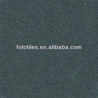 engineered quartz stone slab with china wholesale