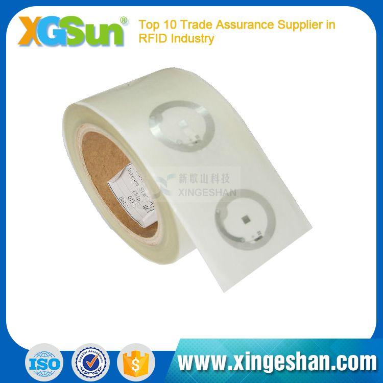 China Cd Dvd Label Sticker, China Cd Dvd Label Sticker ...