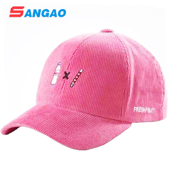 Wholesale New Fashion Cheap Dad Hat As High Quality Baseball - Buy ... bdd87d08fe8