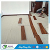 Chinese cheap indoor printed pvc flooring roll