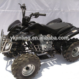 Used Military Vehicles >> Manual Clutch Mini Jeep Used Military Vehicles