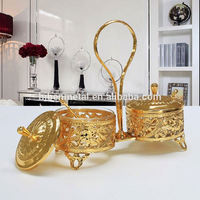 High quality of care decoration material for party hotel distributors premium quality definition