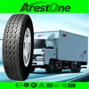 wholesale car tires truck tires mud tires motorcycle tires