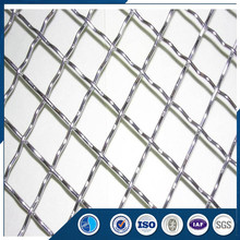 Anping Zhongshi Wiremesh Manufacturing Co., Ltd. - Gabion Mesh Cage ...